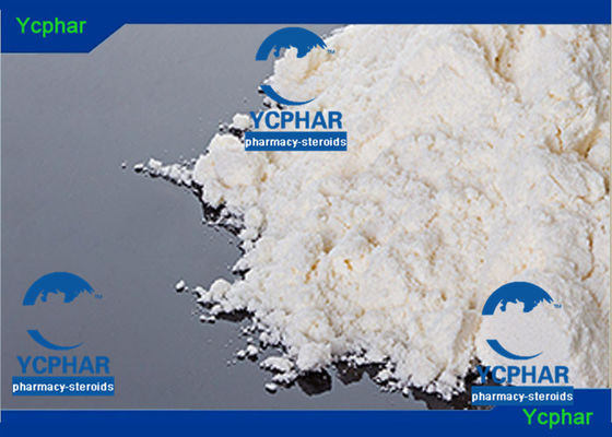 China 13103-34-9 Synthetic Boldenone Steroid / Boldenone Undecylenate Equipoise supplier