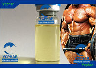 China 50mg/ml Anavar Oxandrolone Legal Oral Steroids Oral Consumption Anabolic company
