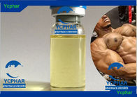 Metandienone D-bol Legal Steroids Bodybuilding Pharmaceutical Intermediates