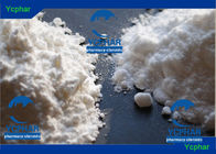 China 62-90-8 Cutting Cycle 19 Nortestosterone Phenylpropionate Anabolic Androgenic Steroids company