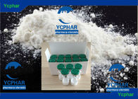 China Anavar Oxandrolone Raw Tren Powder Tren Drug Muscle Growth CAS 53-39-4 company