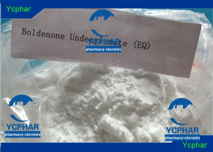 Boldenone Undecylenate Dosage Bulking Stack Steroids For Fat Loss Boldenone Equipoise